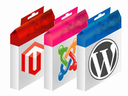 Magento, Joomla, WordPress Tipps